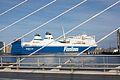 Finnlines freighter.jpg