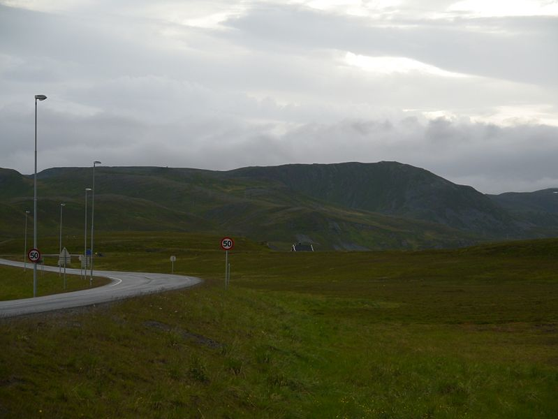 File:Finnmark Mageröya 02.JPG