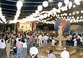 Fira i festes de San Agusti 1.jpg