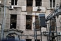 Fire-damaged Asvadurov House 15.jpg
