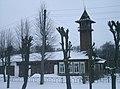 Fire depot, Palekh 01.jpg