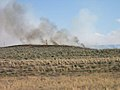 Fire near Hammett Idaho 2005.jpg