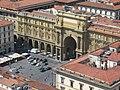 Firenze-view.jpg