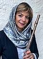 Firouzeh Navaee - Firoozeh Navaei.jpg
