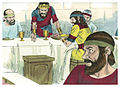 First Book of Samuel Chapter 20-3 (Bible Illustrations by Sweet Media).jpg