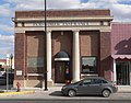 First National Bank building (Portales, New Mexico), from NW 1.JPG