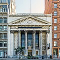First National Bank of Rochester–Old Monroe County Savings Bank Building.jpg