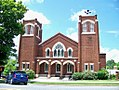 First Presbyterian Church - Lincolnton, NC.jpg