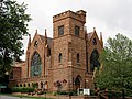 First Presbyterian Church - Salt Lake City 01.jpg