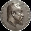 Fischer Paul David-Plakette-von-Adolf von Hildebrand-adjusted.png