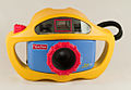 Fisher-Price Camera (4216511020).jpg