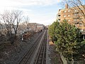 Fitchburg Line from Webster Avenue.JPG