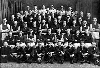 1944 VFL season