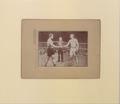 Fitzsimmons and Jefferies (HS85-10-13751) original.tif