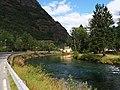 Flåm River - 2013.08 - panoramio.jpg