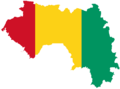 Flag-map of Guinea.png