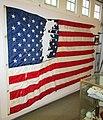 Flag Rock (43837546422).jpg