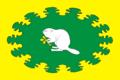 Flag of Albus-Syurbeevskoe (Chuvashia).png
