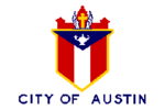 Flag of Austin, Texas (2000).png