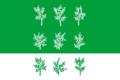 Flag of Bogoroditsky rayon (Tula oblast).png
