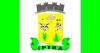 Hiệu kỳ của Ipirá