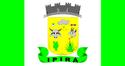 Bandeira de Ipirá