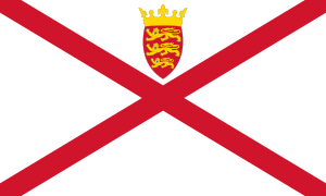 Flag of Jersey.svg