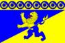 Flag of Lyubanskoe (Leningrad oblast).png
