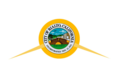 Flag of Rialto, California.png