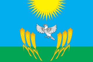 Vorobyovsky District District in Voronezh Oblast, Russia