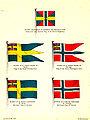Flaggsirkulære 1899.jpg