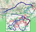 Fleche wallonne route 2011.png