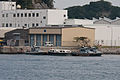 Fleet Activities Yokosuka - Boat Shop.jpg