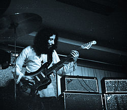 Fleetwood mac peter green 4.jpg