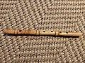 Flet poprzeczny z bambusa.jpg