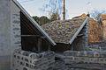 Fleury-en-Bière - 2012-12-02 - IMG 8486.jpg