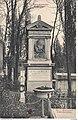 Fleury - Le Père Lachaise historique - 017 - Boieldieu.jpg