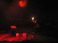 Flicflac-2010-ffm-097.jpg