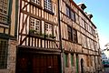 Flickr - Edhral - Rouen 033 rue-Saint-Patrice.jpg