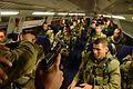 Flickr - Israel Defense Forces - Yahalom Training in Close Quarters (1).jpg