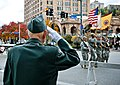 Flickr - The U.S. Army - A Veteran's salute.jpg