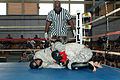 Flickr - The U.S. Army - Army combatives tournament validates program, vision.jpg