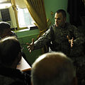 Flickr - The U.S. Army - Solar-powered clinic officially opens in Ameriyah.jpg
