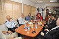 Flickr - U.S. Embassy Tel Aviv - Ambassador Shapiro visits the city of Arad No.047.jpg