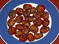 Flickr - cyclonebill - Tørrede tomater.jpg