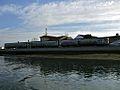 Flickr - nmorao - Regional 5704, Faro, 2008.05.06 (1).jpg