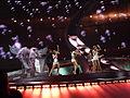 Flickr - proteusbcn - Semifinal 2 Eurovision 2008 (36).jpg
