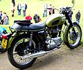Flickr - ronsaunders47 - CLASSIC TRIUMPH TWIN..jpg
