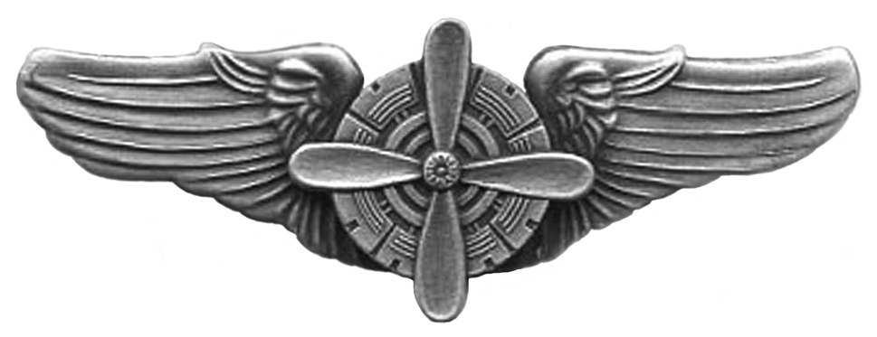 FlightEnginneerbadge