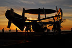 Flight operations continue aboard USS Nimitz DVIDS240157.jpg